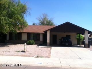 3161 N Bentrup Circle, Chandler, AZ 85224 (MLS #5697121) :: Arizona Best Real Estate