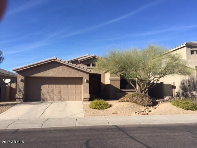 4860 E Eden Drive, Cave Creek, AZ 85331 (MLS #5697235) :: Kelly Cook Real Estate Group