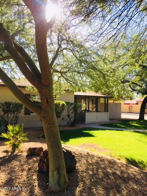1141 W Portland Street, Phoenix, AZ 85007 (MLS #5697331) :: Arizona Best Real Estate