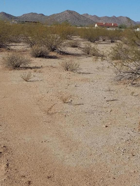 29280 N Bryce Trail, Queen Creek, AZ 85142 (MLS #5697631) :: Group 46:10
