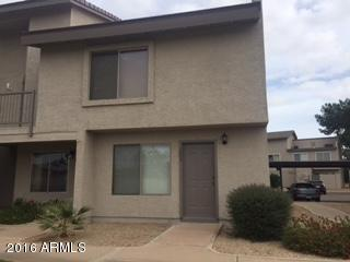 19601 N 7TH Street #1003, Phoenix, AZ 85024 (MLS #5697662) :: Power Realty Group Model Home Center