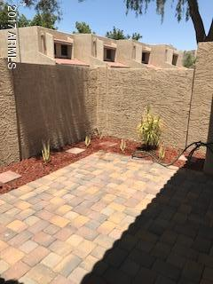 7326 N 44TH Avenue, Glendale, AZ 85301 (MLS #5697753) :: Essential Properties, Inc.