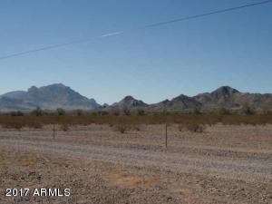 3800 N 438TH Avenue, Tonopah, AZ 85354 (MLS #5697763) :: Essential Properties, Inc.