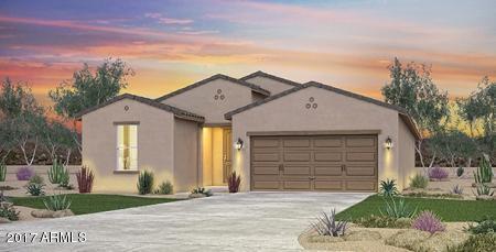 202 E Santori Drive, San Tan Valley, AZ 85140 (MLS #5697801) :: Realty Executives