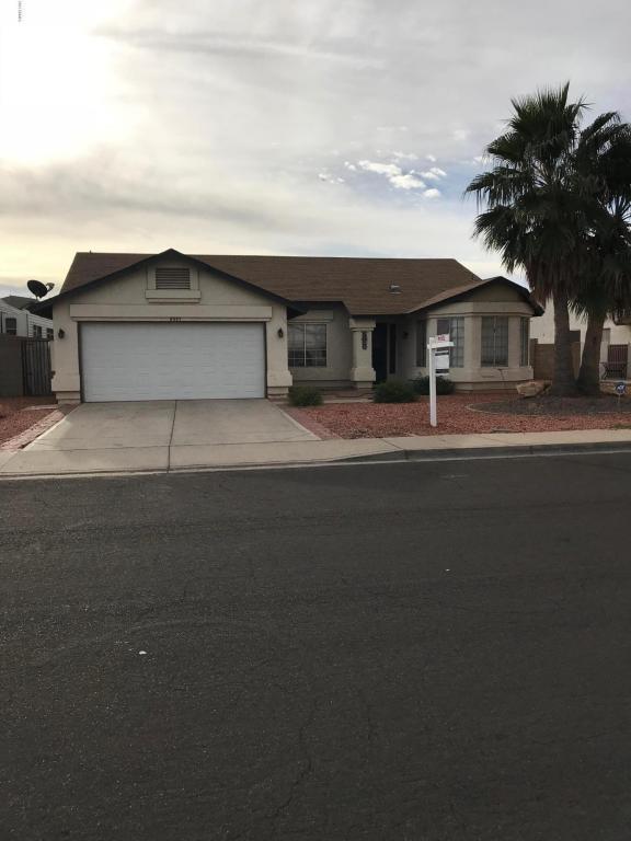 8357 W Ocotillo Road, Glendale, AZ 85305 (MLS #5698211) :: Group 46:10