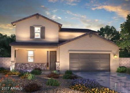 37200 N Big Bend Road, San Tan Valley, AZ 85140 (MLS #5698223) :: Group 46:10