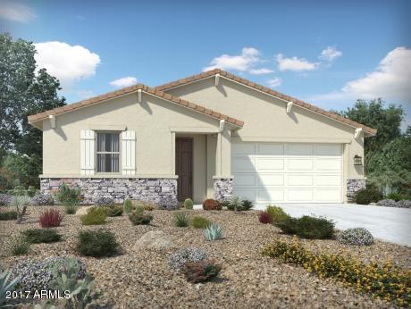 37178 N Big Bend Road, San Tan Valley, AZ 85140 (MLS #5698234) :: Group 46:10