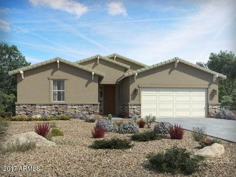 1035 W Carlsbad Drive, San Tan Valley, AZ 85140 (MLS #5698257) :: Group 46:10