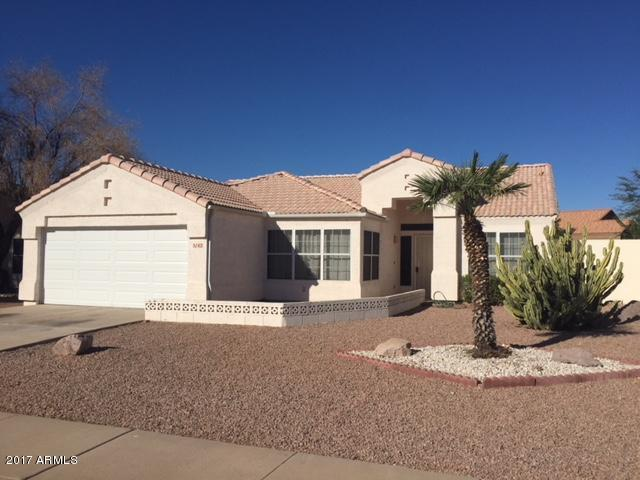 5142 E Diamond Avenue, Mesa, AZ 85206 (MLS #5698280) :: Group 46:10