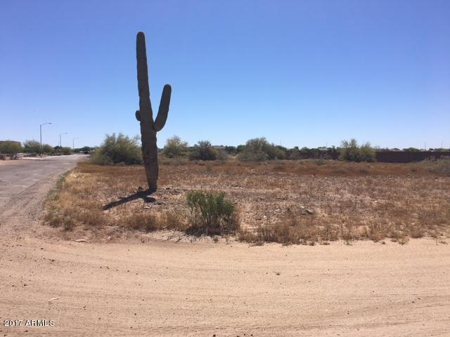 10001 W Mariposa Grande W, Peoria, AZ 85383 (MLS #5698320) :: Desert Home Premier