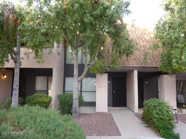886 W Galveston Street #130, Chandler, AZ 85225 (MLS #5698714) :: Revelation Real Estate