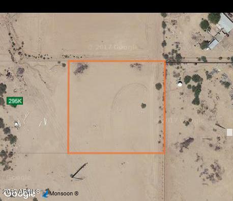 40417 W Seven Ranch Road, Maricopa, AZ 85138 (MLS #5699205) :: Revelation Real Estate