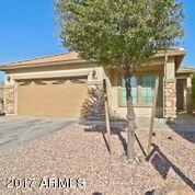 25808 W Pleasant Lane, Buckeye, AZ 85326 (MLS #5699225) :: Kortright Group - West USA Realty
