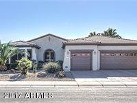 18013 W Pradera Lane, Surprise, AZ 85387 (MLS #5699464) :: Revelation Real Estate