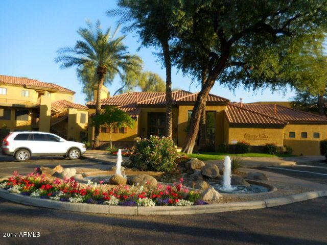 4925 E Desert Cove Avenue #355, Scottsdale, AZ 85254 (MLS #5701086) :: Private Client Team