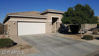 12568 W Mulberry Drive, Avondale, AZ 85392 (MLS #5702548) :: Kortright Group - West USA Realty