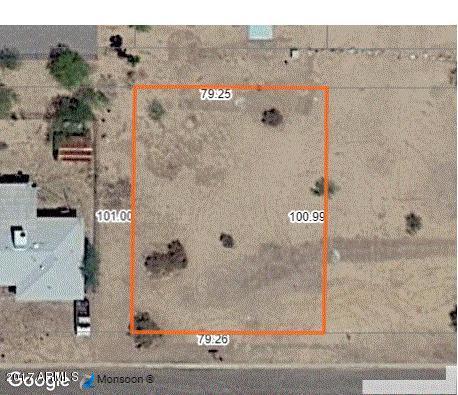 11176 W Cambria Circle, Arizona City, AZ 85123 (MLS #5702879) :: Yost Realty Group at RE/MAX Casa Grande