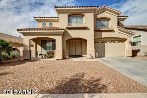 8764 W Midway Avenue, Glendale, AZ 85305 (MLS #5703903) :: Yost Realty Group at RE/MAX Casa Grande
