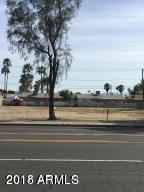 4007 W Mcdowell Road, Phoenix, AZ 85009 (MLS #5706089) :: Yost Realty Group at RE/MAX Casa Grande