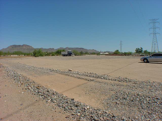 10215 E Brown Road, Mesa, AZ 85207 (MLS #5706794) :: Nate Martinez Team