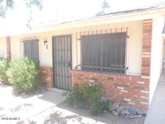 4747 E Caballero Street, Mesa, AZ 85205 (MLS #5707213) :: Yost Realty Group at RE/MAX Casa Grande