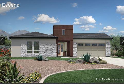 4790 S Mingus Drive, Chandler, AZ 85249 (MLS #5708788) :: Lifestyle Partners Team