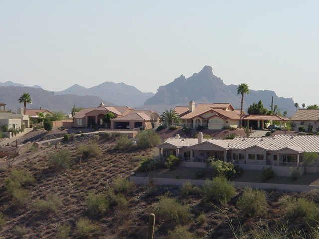15705 E Sunburst Drive, Fountain Hills, AZ 85268 (MLS #5710052) :: Brett Tanner Home Selling Team