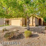 12814 W Monte Vista Road W, Avondale, AZ 85392 (MLS #5711612) :: The AZ Performance Realty Team
