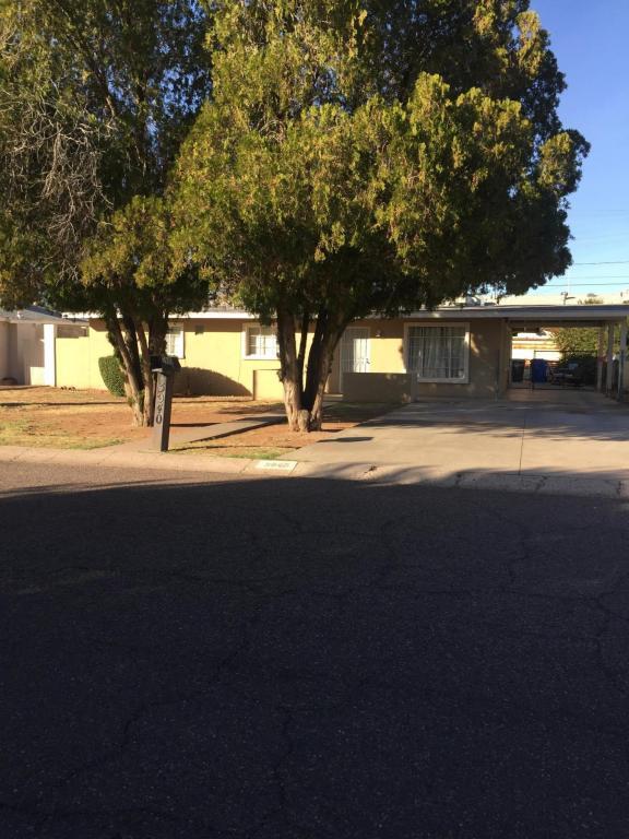 3940 E Mulberry Drive, Phoenix, AZ 85018 (MLS #5711823) :: Lux Home Group at  Keller Williams Realty Phoenix