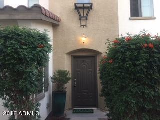 4647 E Laurel Avenue, Gilbert, AZ 85234 (MLS #5711992) :: RE/MAX Excalibur