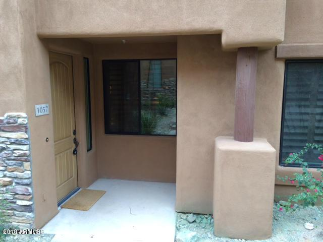 13300 E Via Linda Drive #1057, Scottsdale, AZ 85259 (MLS #5712243) :: Santizo Realty Group