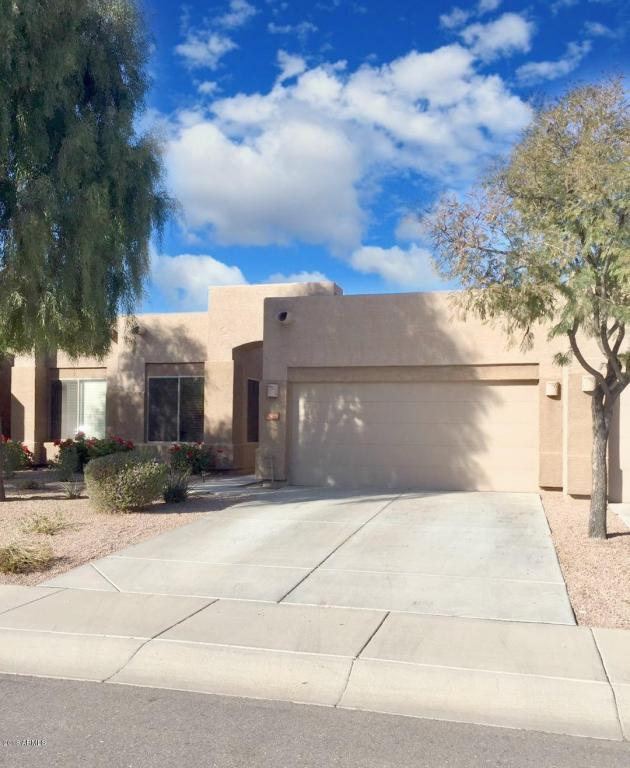 1428 W Weatherby Way, Chandler, AZ 85286 (MLS #5712349) :: Kortright Group - West USA Realty