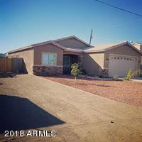 941 W Sunland Avenue, Phoenix, AZ 85041 (MLS #5712617) :: Keller Williams Realty Phoenix