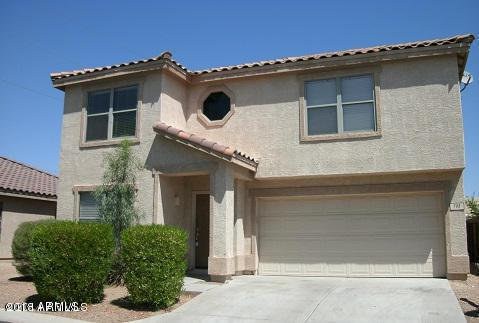 708 E Rose Marie Lane, Phoenix, AZ 85022 (MLS #5718404) :: The Garcia Group @ My Home Group