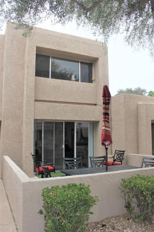 7860 E Coralbell Avenue, Mesa, AZ 85208 (MLS #5720530) :: Essential Properties, Inc.