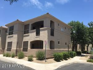 9550 E Thunderbird Road #118, Scottsdale, AZ 85260 (MLS #5720676) :: Private Client Team