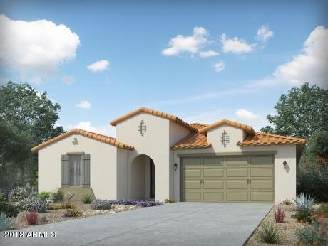 18588 W College Drive, Goodyear, AZ 85395 (MLS #5721338) :: Occasio Realty