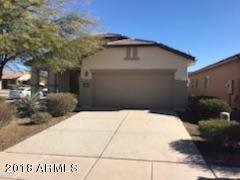 34375 S Spirit Lane, Red Rock, AZ 85145 (MLS #5721817) :: Yost Realty Group at RE/MAX Casa Grande