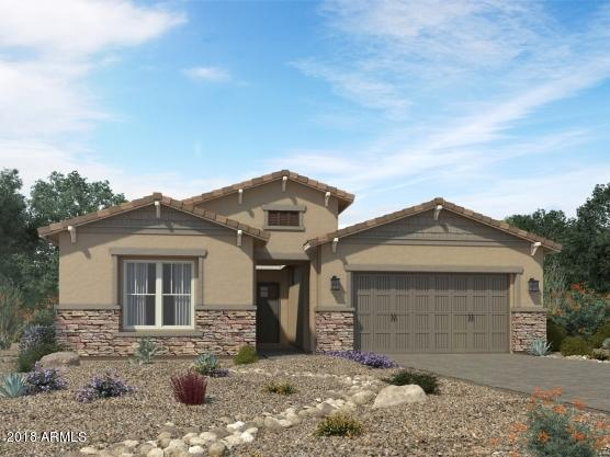 5312 S Verde, Mesa, AZ 85212 (MLS #5722876) :: The Everest Team at My Home Group