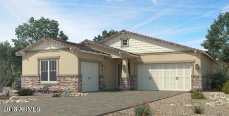 5227 S Excimer, Mesa, AZ 85212 (MLS #5722886) :: The Everest Team at My Home Group