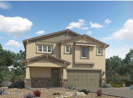 9914 E Tungsten Drive, Mesa, AZ 85212 (MLS #5722899) :: Yost Realty Group at RE/MAX Casa Grande