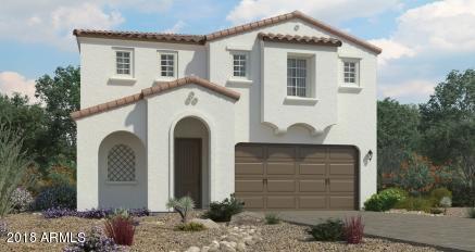 5301 S Hadron, Mesa, AZ 85212 (MLS #5722919) :: Yost Realty Group at RE/MAX Casa Grande