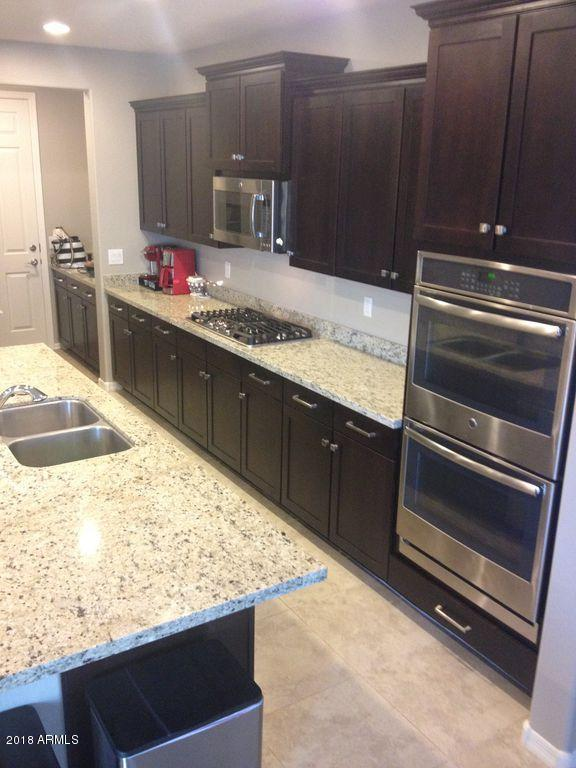31194 N 138TH Avenue, Peoria, AZ 85383 (MLS #5722979) :: Essential Properties, Inc.