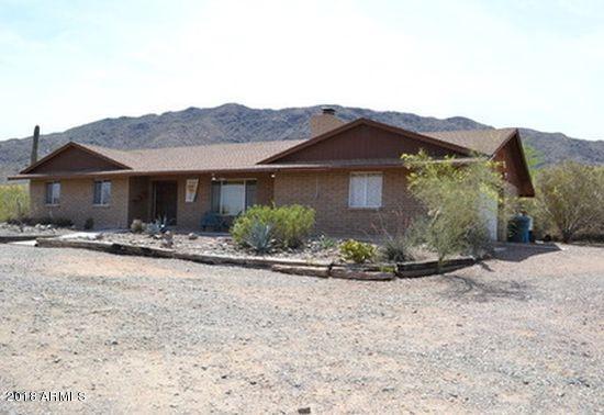 2635 W Sunrise Drive, Phoenix, AZ 85041 (MLS #5723061) :: Kortright Group - West USA Realty