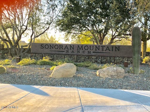 28821 N 71ST Avenue, Peoria, AZ 85383 (MLS #5723415) :: The Laughton Team
