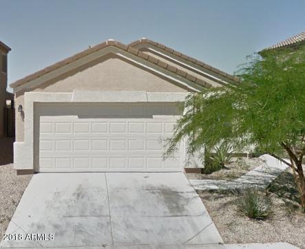 24168 N High Dunes Drive, Florence, AZ 85132 (MLS #5723726) :: Yost Realty Group at RE/MAX Casa Grande
