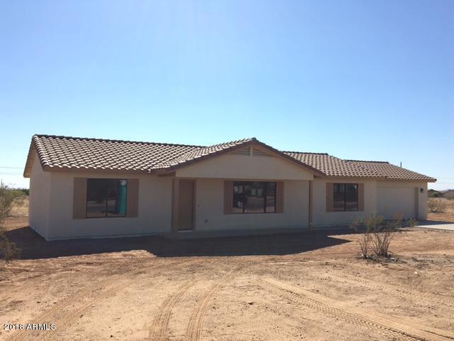 10120 N Faldale Road, Casa Grande, AZ 85122 (MLS #5724146) :: Yost Realty Group at RE/MAX Casa Grande