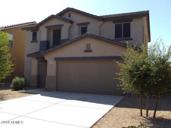 45681 W Amsterdam Road, Maricopa, AZ 85139 (MLS #5724150) :: Yost Realty Group at RE/MAX Casa Grande