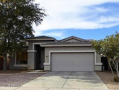 29872 N Yellow Bee Drive, San Tan Valley, AZ 85143 (MLS #5724330) :: Yost Realty Group at RE/MAX Casa Grande