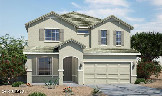 35528 N Kelsee Drive, Queen Creek, AZ 85142 (MLS #5724907) :: Yost Realty Group at RE/MAX Casa Grande